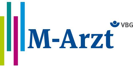 Kurs zum M-Arzt der Berufsgenossenschaft im Dezember 2016