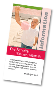schulter-hilfe-flyer